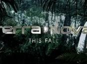 Nuevo trailer Terra Nova