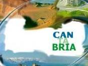 Cantabria organizará Encuentro Nacional blogueros turismo