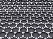 Polonia patenta método para producir láminas grafeno