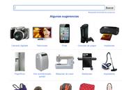 Google Shopping hace debut España Italia