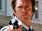 Mayo 2011- Clint Eastwood