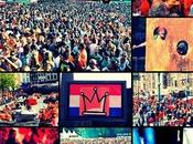 Queens Amsterdam