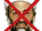Estado Derecho para todos, ...incluso Laden
