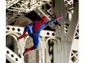 Amazing Spiderman-Mas imágenes Spiderman