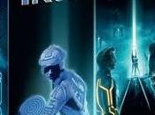 Concurso: Entra futuro 'Pack Tron Legacy' Blu-Ray