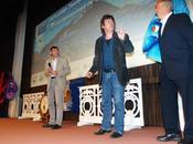 Concluye Cinemasub 2011