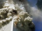 Laden, terrorismo Estado nosotros