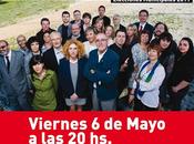 Candidatura Izquierda Unida Rivas