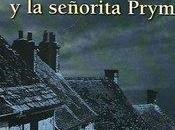 Paulo Coelho demonio señorita Prym