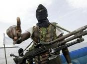 muerte Laden supone para África