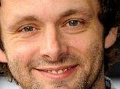 Michael Sheen estará Dark Shadows