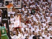 Boston Celtics tratarán igualar serie Garden