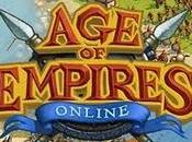 Empire online abre beta hasta sabado