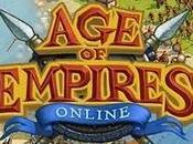 Empire online abre beta hasta sabado