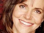 Sally Field interpretará Mary Todd Lincoln