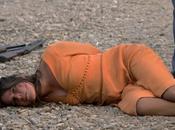 Scorsese hace mayor: Boxcar Bertha