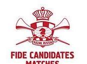 tablas duelo candidatos