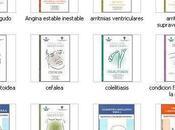 PROYECTO Guias ASCOFAME Coleccion Completa