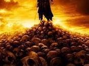 Trailer Conan Barbarian