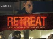 Trailer Retreat, Cillian Murphy Jamie Bell