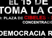 Sobre Democracia Real