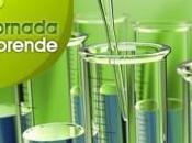 Viento favor para bioemprendimiento