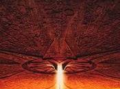 Desde otro planeta: Independence (Roland Emmerich, 1996)