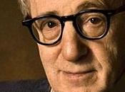 Woody Allen saldrá como actor nuevo film