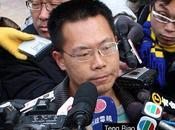 China: abogado cristiano puesto libertad otro `desaparecido´