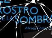 """rostro sombra"""" Alfredo Gómez Cerdá"""