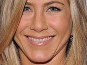 casa Jennifer Aniston otros famosos venta interesa alguna?
