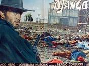 Django Unchained nuevo Tarantino con..... Smith?