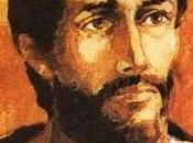 AGUSTÍN HIPONA, BUSCADOR VERDAD. libro Ángel Peña