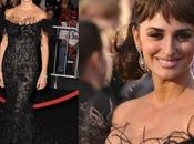 Penélope Cruz Johnny Deep pre-estreno Piratas Caribe Disneyland: World Premiere