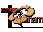 Guia Vietnam, revisada actualizada