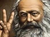 Espacio crítico para construcción socialista: Socialismo marxista, reformismo, socialismo bolivariano, Empreven, Fedecamaras 'Gran Misión Vivienda Venezuela'