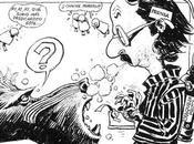 Murió grande historieta Adiós Carlos Trillo