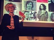 Grito Mujer 2019-Noruega
