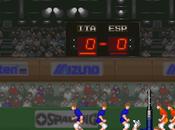 décimo arte: videojuegos Super Nintendo/Super Famicom 91-100