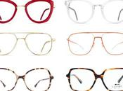 Tendencias 2019: gafas graduadas están moda