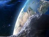 asteroide kilómetro acerca Tierra