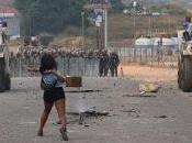 """como gobierno """"revolucionario"""" paso protector genocida indígenas venezolanos"""