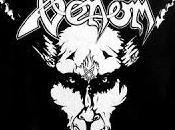 Black Metal: Caos crímenes Escandinavia