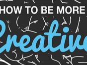 simples pero potentes maneras creativo