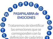 PÍLDORAS Estimulación Cognitiva 𝗣𝗔𝗦𝗔𝗣𝗔𝗟𝗔𝗕𝗥𝗔 𝗘𝗠𝗢𝗖𝗜𝗢𝗡𝗘𝗦.