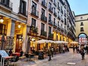 ¿Qué Portal Cofreros Madrid?