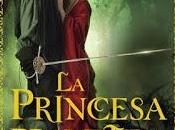 Reseña Princesa Prometida, William Goldman