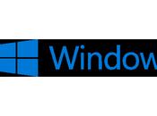 ¿Cómo activar Windows gratis?
