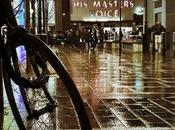 London (Oxford Street): Master´s Voice
