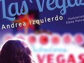 Reseña: Invierno Vegas